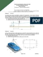 ING135-2015-1-P01