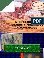 3 MICOTOXINAS CURSO