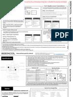 DA015-quick-user-start-guide-L2R2-0728