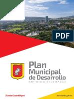 Plan-Municipal-de-Desarrollo-2018-2021