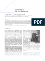 Discovering Robert Wight's Vanda wightii Rchb. f..pdf