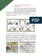 ACCESORIOS DE INSTALACIONES ELECTRICAS.docx