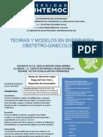 PAUTAS_DE_VALORACION RAU UNIVERSALES NIÑO y ADULTO MAYOR.pptx