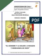 1. GUIA DE RELIGION PARA 6°.docx
