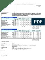 I6900000790 ESTRUCTURAS   - Santos ZM646 SUM 020119 DH Email.pdf