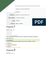 Evaluación Unidad 1B.docx