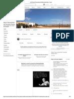 Diario Transcultural de Fernando Pardos - Inicio (Facebook completo, 84 págs L27-1-2020)