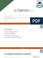 Sistemas Digitales WK1v1 (1).pdf