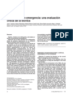 Abril2.pdf