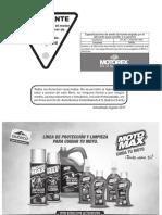 Manual_de_usuario_Bajaj_Dominar_400.pdf