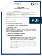 Ficha tecnica Iniciativa de Ley Leasing