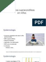 Fracturas_Supracondileas_ana