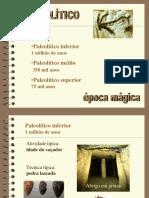 document.onl_historia-da-arte-paleolitico-mesolitico-neolitico-arte-egipsia-arte-grega-arte-oriental-arte-africana-arte-pre-colombiana.ppt