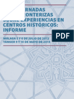 2013_La_Declaracion_de_Centros_historic.pdf