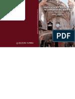 Construcción y destrucción de conventos del siglo XVI.pdf