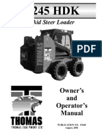 245 OWNERS MANUAL S.N. LM001300 ONWARD.pdf