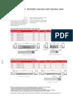 ACO Multidrain_Part16