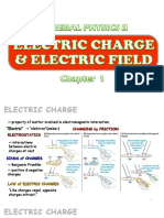 Chapter-1-Electric-Charge.pdf