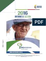 Informe de gestión 2016.pdf