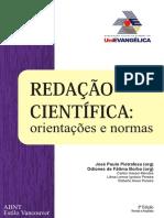 redacao_cientifica