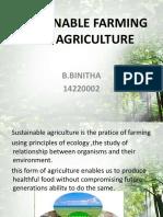sustainablefarmingandagriculture-151015192242-lva1-app6891