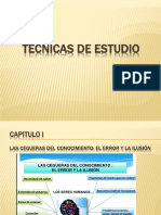 Diapositivas-tecnicas-de-estudio