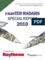 FlightglobalInsight-FighterRadars2010