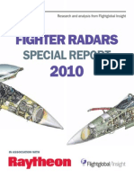 FlightglobalInsight-FighterRadars2010