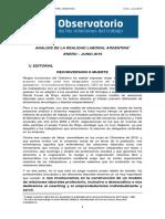 informe primer semestre 2019.pdf