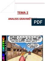 gravimetria 2.ppt