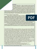 maiz-chac.pdf