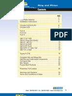 Body Excel