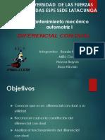 Diferencial-Con-Dual