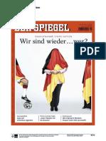 KV13_Spiegeltitel.pdf