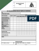 Arc-Welding-Equipment-Monthly-Checklist