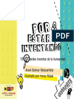 por_estar_inventando
