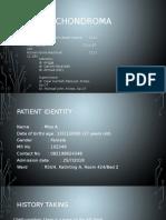 Case Report Osteochondroma.pptx
