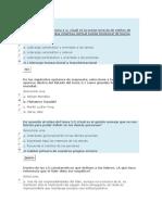 PREGUNTAS-LIDERAZGO.pdf