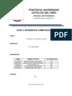 Trabajo 1 Estadistica Computacional.pdf