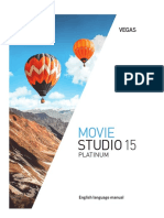 manual vegas movie studio15 platinum_en