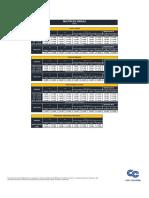 UNICALI+-+CALI.pdf