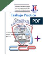 Caratula-Contaduria-02.docx
