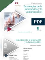 02_Tecnologias_Info_Comunicacion_I