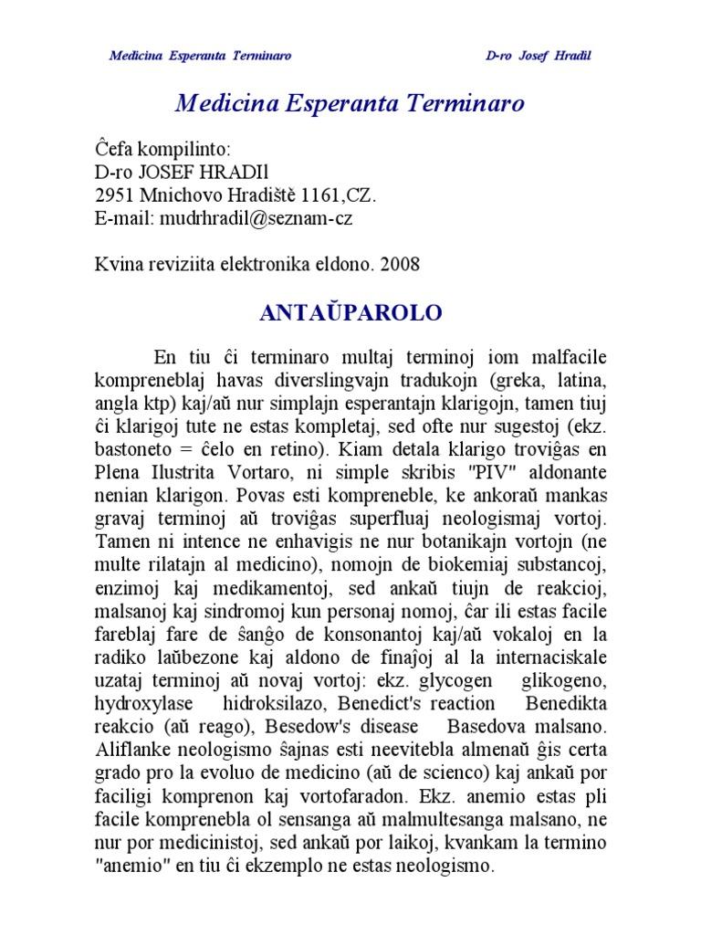 Condyloma acuminatum - Dr Zatik nőgyógyász Debrecen, Condyloma hegek