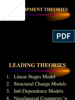 2.-THEORIES-OF-DEVELOPMENT-1.ppt
