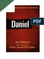 Comentario de Daniel.pdf