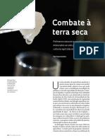 080-083_Hidrogel_248-1.pdf