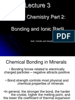 Lecture 03 Bonding and Ionic Radii Mod 4.ppt