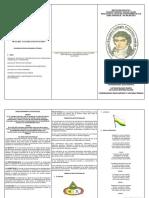 FOLLETO INDUCCIÓN COLFRAJOC.docx