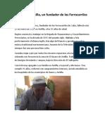 Notaa de Servicio Social(Regino)